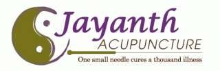 Chennai Jayanth Acupuncture Clinic