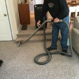 Profile Photos of TNC Cleaning Service