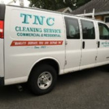TNC Cleaning Service