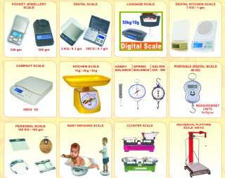 JUDE EQUIPMENT PVT LTD _ DIGITAL WEIGHING SCALE DEALERS, DIGITAL SCALES MANUFACTURERS & SUPPLIERS OF POCKET JEWELLERY SCALES, ELECTRONIC COMPACT SCALES, DIGITAL KITCHEN SCALES, DIGITAL LED BATHROOM SCALES, PORTABLE SCALES, DIGITAL LUGGAGE SCALES, DIGITAL POCKET HANGING SCALES