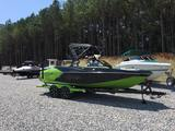 Shop Images of Boat Shop at Lake Lanier