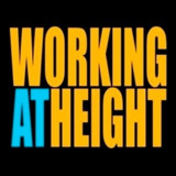 Working At Height Limited