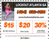 Profile Photos of Lockout Atlanta