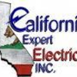 California Expert Electric Los Angeles & Orange County Electrical