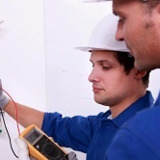Milwaukee Electrician Services