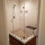 Frameless Shower Doors Guys