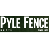 Pyle Fence Co, Inc