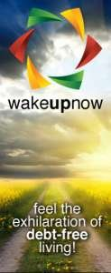 Profile Photos of Wake Up Now