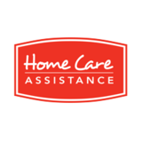 Home Care Assistance of Ahwatukee