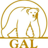 GAL Power Systems