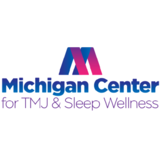 Michigan Center for TMJ and Sleep Wellness