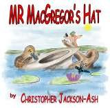 A Delightful Story for Young Children US$1.99 from www.TrickyTristan.com