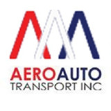 AAA Aero Auto Transport Inc
