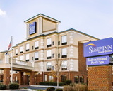 Profile Photos of Sleep Inn & Suites