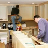 Al's Bathroom Remodeling LLC