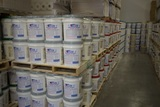 Profile Photos of Tucson Rubberized Coatings