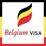 Apply Online to Book Belgium Visa Appointment in the Embassy