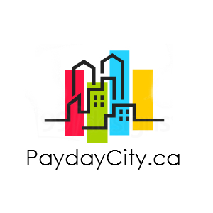 Profile Photos of PaydayCity 123 Street Park - Photo 1 of 1