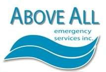 Above All Emergency Services Inc - Mold removal Toronto