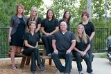 Profile Photos of Ronald M Olszewski DDS