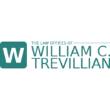 Law Offices of William Trevillian, P.A., Severn