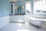 Mark Holt Bathrooms, Poynton