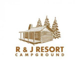 R & J Resort Campground