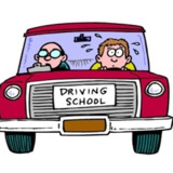 All Point Driving School | Affordable Driving School in Melbourne