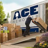 Ace Removals