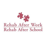 Rehab After Work Outpatient Treatment Center in Paoli, PA