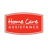 Home Care Assistance of McKinney and Allen