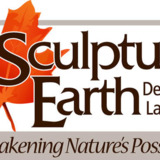 Sculptured Earth Inc