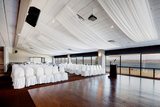 New Album of The Waterfront Banquet & Conference Centre