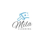 Mila Cleaning, London