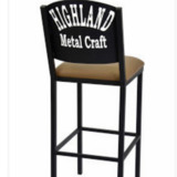 Highland Metalcraft Ltd