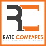 RateCompares, New Brunswick