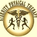 Eternity Physical Therapy PC