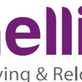 Nellions Moving & Relocations