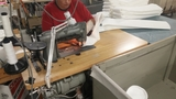 Profile Photos of Filtration Systems Products Inc.