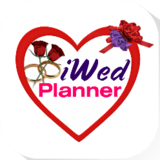 iWedPlanner -atlanta wedding venues