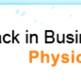 Back In Business Physiotherapy & Pilates