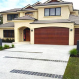 Professional Contractor and Builder