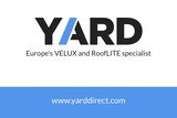 Profile Photos of YARD Direct