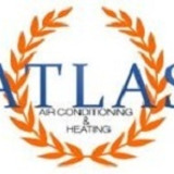 Atlas Air Conditioning & Heating