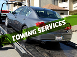 Photos of Abba Towing