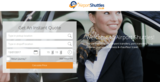 Profile Photos of Airport Shuttles