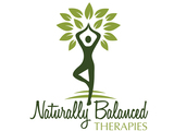 Profile Photos of Naturally Balanced Therapies