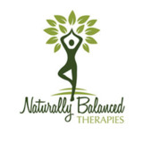 Naturally Balanced Therapies
