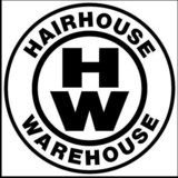 Hairhouse Warehouse Marion