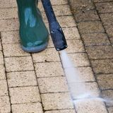 Profile Photos of Superior Cleaning Solutions Llc